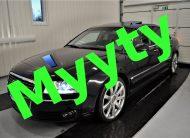 Audi A8 4,2 V8 TDI Quattro Tiptronic 326hv/650nm *VARUSTELTU *Kotiinkuljetus