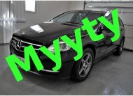 Mercedes-Benz R 350 CDI 4Matic *Facelift *Varusteltu