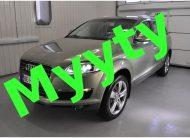 Audi Q7 3.0 V6 TDI Quattro Tiptronic 7h
