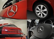 Mercedes-Benz C 200 CDI BE T Premium Business *Facelift *1,9% korko