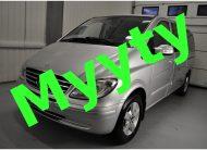 Mercedes-Benz Viano 2.2 CDI Trend 5d A