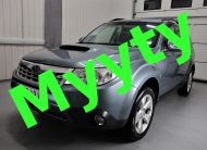 Subaru Forester 2,0 XS TD WV 6MT Business *Facelift