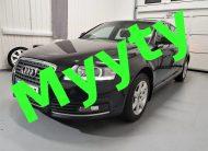 Audi A6 2.0 TFSI 4d Aut. 100 Facelift