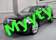Mercedes-Benz E 220 CDI BE T A Premium Business