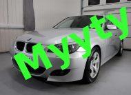 BMW 530 xd 4d A *VARUSTELTU *Neliveto *Rahoitus *Nahat *Bi-Xenon *Comfort -penkit *Kattoluukku