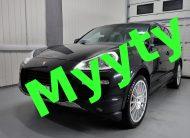 Porsche Cayenne GTS 4.8 Tiptronic *VARUSTELTU