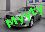 Subaru Legacy 2.0TD AWD Business STW *Varusteltu *Panoraamalasikatto *Juuri tullut *Neliveto