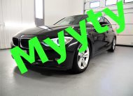 Myyty! BMW 318 D A TPwr Tbo F30 Busin Autom Edit Sport