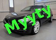 Myyty! BMW 530 Gran Turismo *2x hyvät renkaat *Panoraamakatto *Laaja navi