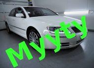 Myyty! Volkswagen Phaeton 6.0 W12 4motion TipTronic Individual *Hinta uutena yli 200.000e! *VARUSTELTU