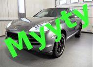 Myyty! Porsche Cayenne 3.6 V6 Tiptronic 290hv *Facelift *Bi-Xenon *Nahkaverhoilu