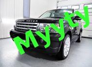 Land Rover Range Rover Sport TDV8 HSE *Öky-maasturi *Varusteltu