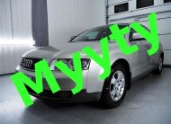 Audi A4 2.0 4d *Vain 106tkm