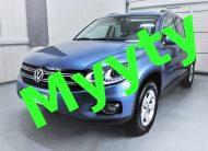 Volkswagen Tiguan 2.0 TDI 4Motion Facelift *VARUSTELTU *Nahat *Dynaudio *Panoraama kattoluukku *Rahoitus
