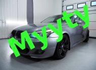 BMW 530xd LCI 235hv *Tulossa *Varusteltu *Vaihto *Rahoitus