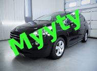 Peugeot 3008 Hybrid4 88g AWD *Varusteltu *Neliveto