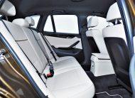 BMW X1 xDrive20d Business 177hv *VARUSTELTU *Neliveto *Suomi-auto *Rahoitus