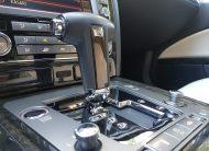 Volkswagen Phaeton 3.0 V6 TDI *Individual *Hieronta *Laaja nahkapaketti