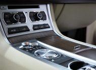Jaguar XF Sportbrake 2.2 D 2013 200hv *Tulossa