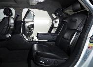 Audi A8L 6.0 W12 Quattro *450 hv *4-Paikkainen *4x hieronta *Tulossa!