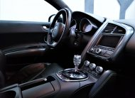 Audi R8 4.2 V8 FSI Quattro 420hv *Tulossa *Huippuvarusteet